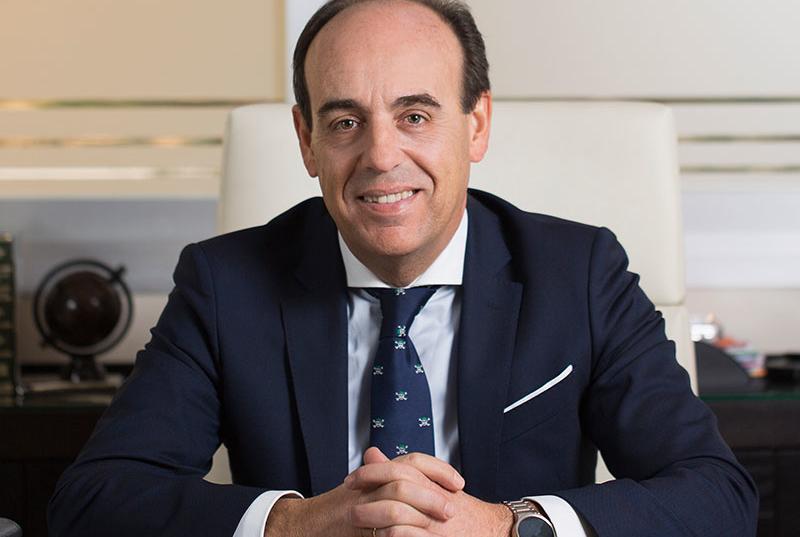 Ricardo Rojas García